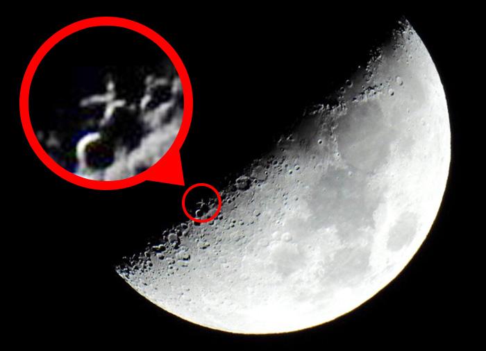 『月面X』のウェザーリポート 神奈川県鎌倉市 かこちゃんさん 2015年12月18日 19時24分撮影