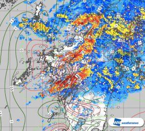 radar_20160621