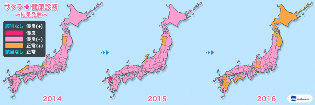 sakurashindan2014-2016