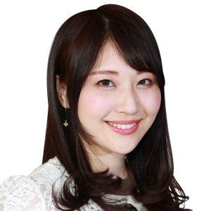 鈴木里奈(22歳)