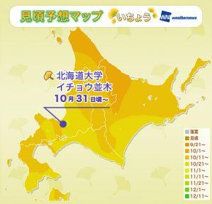 1_koyoMap_yellow_hokkaido_SR