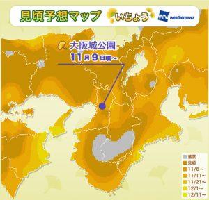 14_koyomap_yellow_kinki_sr